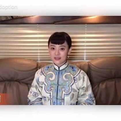 孙俪@等你妹 号召#中国同日领养日# 2017年4月22日将在全国34个城市同时举办。上海站地址是:延平路159号,时间:12:00-16:00 #选择领养选择买不到的爱##thinkadoption#