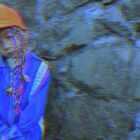 我的七个小萌娃,这期优秀学员舞蹈MV有点帅哟!快来评论告诉我喜欢哪个小萌娃吧!😘😘😘#舞蹈##新王街舞#