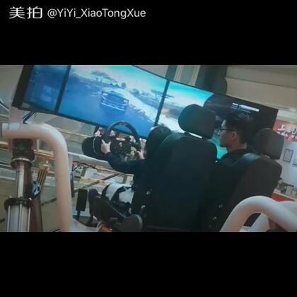 【YiYi_XiaoTongXue美拍】17-04-11 08:12
