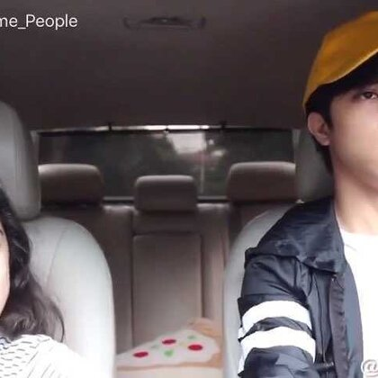 Sibling Goals Compilation _ Ranz and Niana 回顾篇