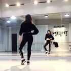#舞蹈#J.Jin编舞#m.i.l.f.$#M.I.L.S.$舞蹈分解#爵士舞#镜面跟U乐国际娱乐➕镜面分解👆U乐国际娱乐