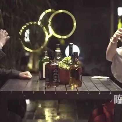 在这个婚姻都靠不住的年代,我再也没像今天这样为你醉过!#陈翔六点半# 酒逢知己千杯少,今晚我会带上钱,有谁愿意带上我一起去喝酒?