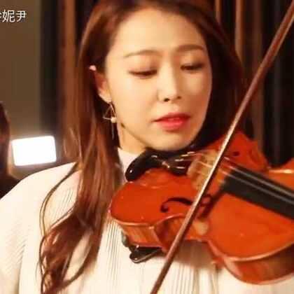 BTS-血汗泪(Blood Sweat&Tears) Orchestra cover with Ensemble Dig #音乐##女神##BTS#