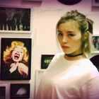 你们就说我跳roleplay帅不帅吧!!!!!哈哈哈哈哈哈哈哈#舞蹈# 微博👉https://weibo.com/u/1891128203 提前祝鹿哥生日快乐吖~我会好好练了再发