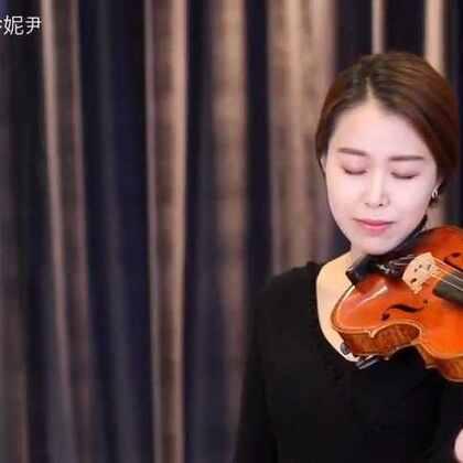 A thousand wind (岁月号三周年纪念演奏) #音乐#