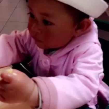 坑娃模式开启😄😄一口冰激凌一口薯条#坑娃大赛##实力坑娃##专注坑娃二十年#