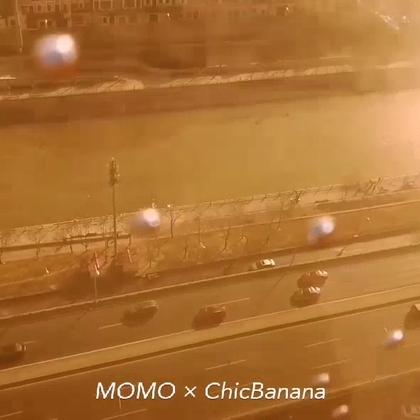 吴莫愁 × 香蕉街拍:90后新势力歌手