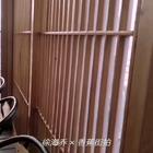 香蕉街拍×徐海乔:长安名侦探一日街拍
