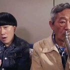 这个电影还有多少不为人知的秘密?#陈翔六点半之废话少说# 从今天起截止21号,只要关注陈翔六点半微博,在微博转发此视频并且@ 2位好友,我每天会从中抽取25名幸运观众,每人送出20元现金好礼作为观影资金,小伙伴们拿去充爱奇艺会员吧!http://m.weibo.cn/1908758204/4098314800541885