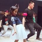 每周舞#舞蹈#魏艺萱