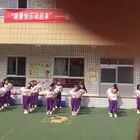 运动会…阿默跳舞就是好看,比女孩跳起来还有感觉😄😄