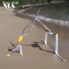 这个发明真棒!👍👍