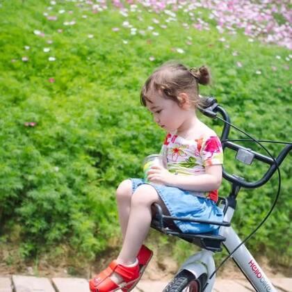 #宝宝#Shelba拍摄卡特兔夏季学步鞋几张