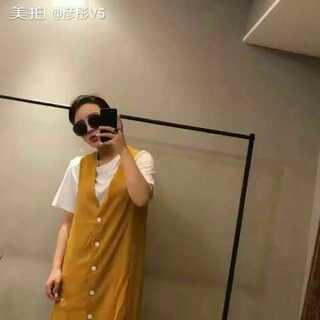 #黄色系##白色俊介君##女神#
