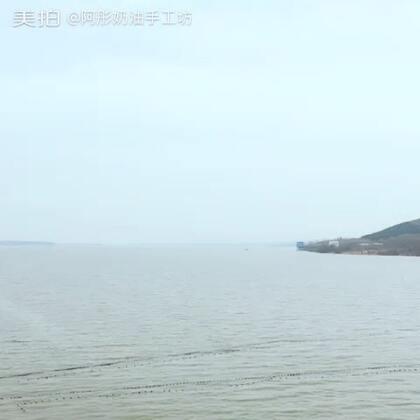 【阿彤奶油手工坊美拍】04-23 10:35