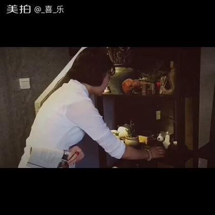 04-24 22:41转发的美拍视频