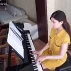 #钢琴#周杰伦的《搁浅》钢琴演奏。😝改成了适合初学者的C调,左手伴奏有规律。🔥五线谱:http://c.b0yp.com/h.5sU2os?cv=3LWsZtHcaXm&sm=4353df 简谱:http://c.b0yp.com/h.5sU8Ue?cv=0XuGZtHc3r6&sm=76785a #音乐##搁浅#