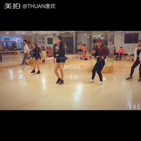 v视频几个短视频#舞蹈##samsara##最火电音舞女生脱毛视频图片