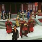 今天#思美人#在北京举行发布会,wuli火羊宝@TFBOYS-易烊千玺 现场演唱《离骚》,好听!👍