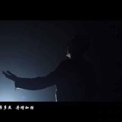 ༼སྐྱེས་སྐར༽ལོ་ཡག་བཀྲ་ཤེས། 原创音乐专辑《走进称多》之《生日之歌》超清MV🎬 这可能是藏区第一首生日歌🎂#生日之歌# 作词:智江·才仁多杰作曲:拉杰·更松演唱:罗阳扎西 摄影@李知布多杰