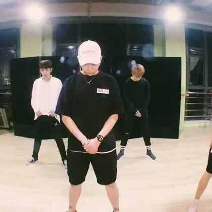 #男神##舞蹈#来一发帅舞!求赞❤