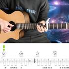 郭顶《水星记》#吉他弹唱# 第二季【简单弹吉他.57】(索谱加微信:xianmu08)#音乐##吉他# @美拍小助手@美拍音乐速递@音乐频道官方账号