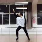 Body On Me-May J Choreography.#舞蹈##敏雅音乐##菠萝🍍#