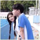 你还记得你的初恋吗 你们还在一起吗。#初恋##热门#