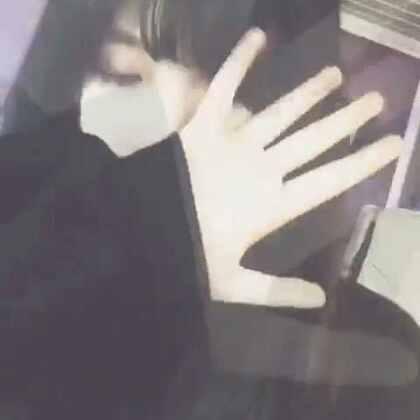 #随手美拍##抖音短视频#😘😘给你们录个日常~~Weibo:Mumu-music