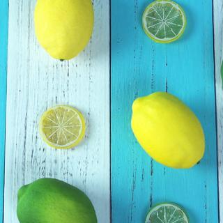 1颗柠檬的10种用法,去渍除垢竟然还能拯救你白衣服! #我要上热门##涨姿势##生活窍门#