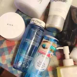 ❤卸妆洁面❤分享下我自己比较喜欢的一些产品,清洁是护肤的第一步,一定不能偷懒噢~#美妆##好物分享##锅儿姐话匣子#