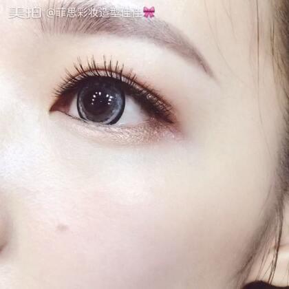 单眼皮调整,#单眼皮变双眼皮#课程咨询:miumiu708