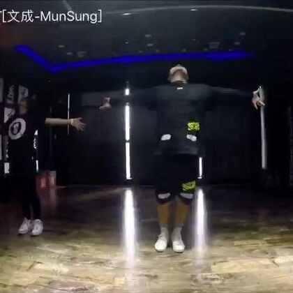 #舞蹈#你看看小女生跳urbandance也很帅气#我要上热门##urbandance#上课随拍🎵Lazarus