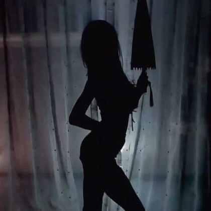 影子舞 一生所爱 古典舞希望大家喜欢💖#古典舞#