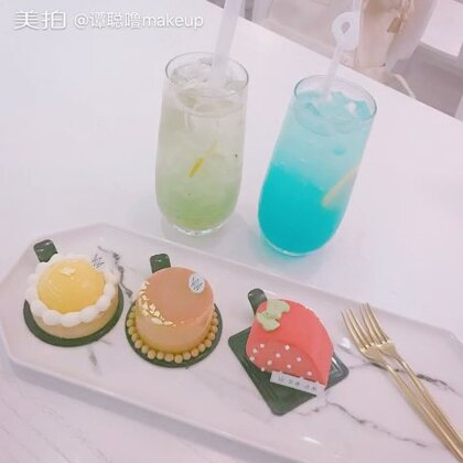 https://weibo.com/u/3631166363 👈微博 快关注 分享日常 自pia~不关注要打人了👋👋👋屁股撅起来 随时准备挨板子😝#美食#