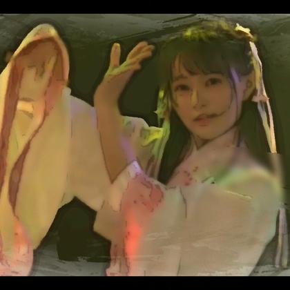 SNH48迴梦游仙绝美古风视频混剪,回眸一笑百媚生,仿若落入凡间的仙子😍#我要上热门##向全世界安利你的爱豆##古装混剪#微博👉https://weibo.com/u/6069831848