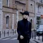 请欣赏新歌MV《后来呢》!#徐浩后来呢#