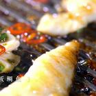 这家餐厅的鱼缸里只养一种鱼,风味却秒杀一整个海鲜世界【一条鱼的N种吃法】#美食#