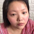 #U乐国际娱乐化妆#