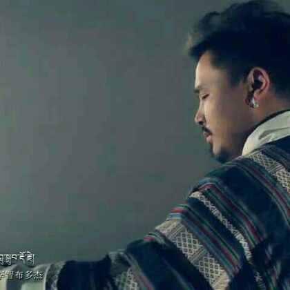 藏族青年歌手@嘉萨豆太加$ 2017最新单曲【向往一朵云】 摄影:@李知布多杰