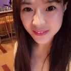 #选美大赛#HOOTERS北京工体店的Tina喊你5月20日18:00来乐城店决赛现场一起Happy!