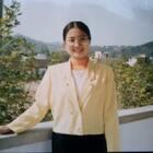 重返二十岁 😊我的金老师妈