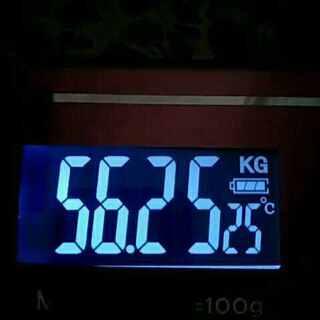 day238.体重56.25😝比昨天少了0.6kg,这速度😂,最近胃口不好,除正餐和水果,零食基本就没碰,体重下得快,但按规律差不多要到停滞期,别看现在下的快,过几天不下反涨都是很正常的。坚持就对了,做好自己该做的,体重就顺其自然,别让体重数据成为减肥的包袱#美拍减肥日记##减肥##直播减肥记录#