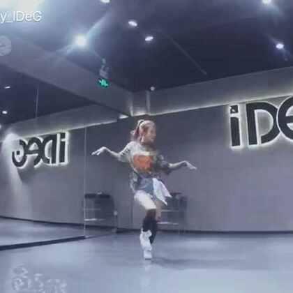 来一个 365fresh 💃💃💃#敏雅音乐#@敏雅可乐 #舞蹈##我要上热门#