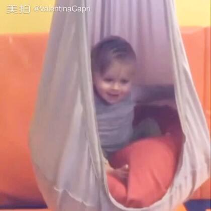 #宝宝##BabyRomeo#