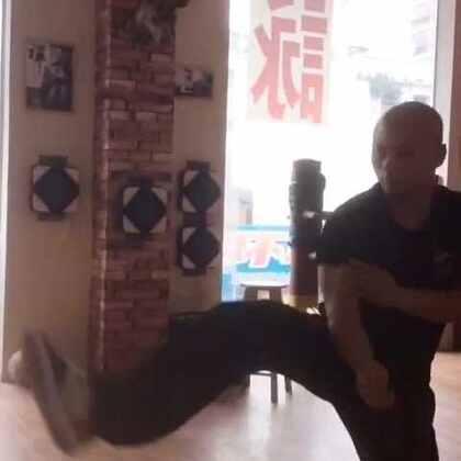 #咏春拳##线上培训,教练微信:y0758com#