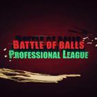 BPL哔了个哔第三期#球球大作战BPL#