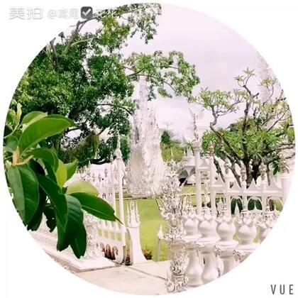 清莱灵光寺
