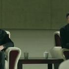#搞笑#如果有一帮天秤座的领导。。😂😂~~【关注,看更多精彩😊 微博:http://weibo.com/u/5554403258 】