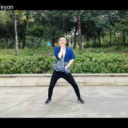 ☀get ugly☀这个编舞不要太好看😍很喜欢这种风格😁下个视频更我好久没跳的韩舞 也是大爱😍#get ugly##jc编舞##舞蹈#@舞蹈频道官方账号 @美拍小助手